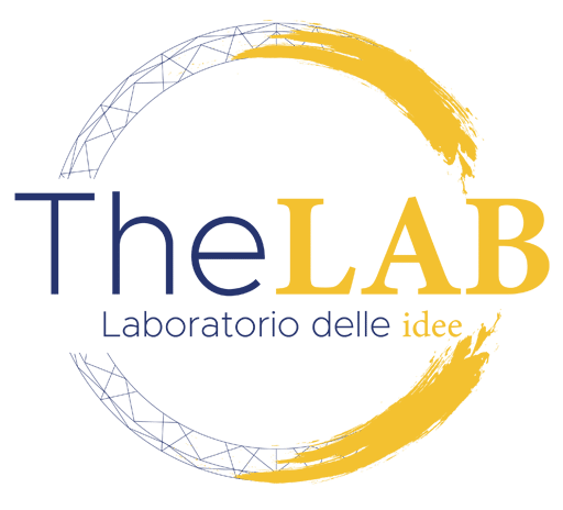 The Lab Events