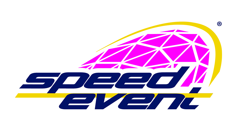 speedevent